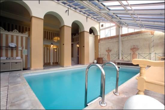 Week end romantique bruges l h tel de tuilerie n for Hotel romantique belgique