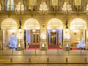 ritz_paris_l_espad