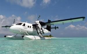 wa beachhousemaldives seaplane 02 5 koming up With hotel barcelone 4 etoiles avec piscine 15 mandarin oriantal hotel luxe coeur de paris 8