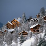 les-residences-de-meribel0