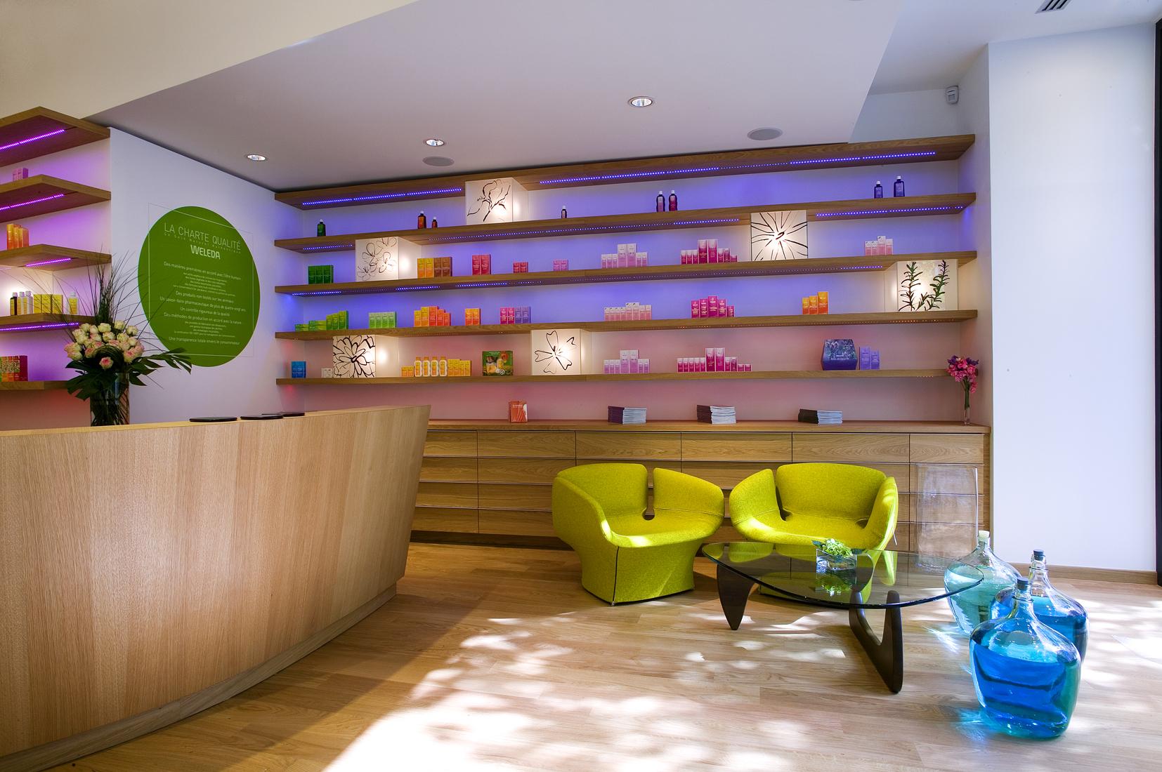 l institut weleda paris sans conteste l une des meilleures exp riences de spa paris. Black Bedroom Furniture Sets. Home Design Ideas