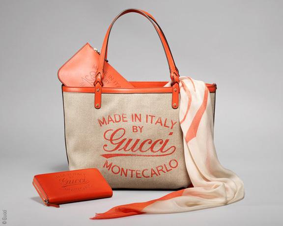 Gucci met à l honneur la méditerranée avec ses sacs-à-main d été ... f693801aa70