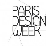 PARIS-DESIGN-WEEK