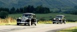 traction avant par komingup