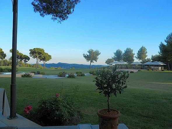 Montecristo lu parmi les grandes tables du monde koming up - Les grandes tables du monde ...