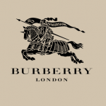 burberry-london