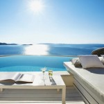 Hotel-cavo-tagoo-mykonos-by-koming-up