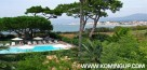 LA ROYA SAINT FLORENT CORSE BY KOMINGUP