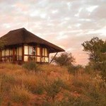 Lodge Goche Ganas windhoek namibie by komingup