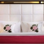 The Mandeville Hotel - Londres - Royaume Unis chambre by komingup