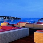 hvar-adriana-hvar-spa-hotel-bar by koming up jpg