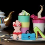pret-a-portea-hotel berkeley londres by koming up