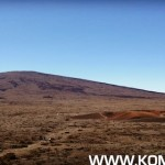 VOLCAN ILE DE LA REUNION BY KOMING UP