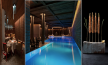 SPA SIX SENSES HOTEL ALPINA GSTAAD BY KOMING UP