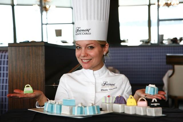 Offerte lavoro chef