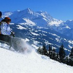 GSTAAD-SKI-LUGE-BY-KOMING-UP