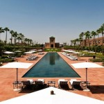 SELMAN-MAIN-POOL-MARRAKECH-SUITE-PRIVEE
