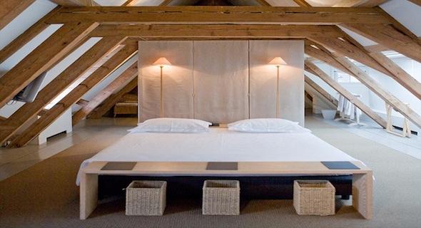h tel de luxe amsterdam. Black Bedroom Furniture Sets. Home Design Ideas