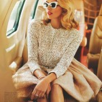 fashion-trip-jet-koming-up-blog-voyage