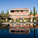 hotel du castellet provence by koming up
