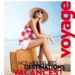 vacances-2013-suite-privee-club-prive-voyageurs-exigeants-koming-up