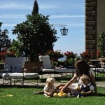 villa-san-michele-famille-koming-up-blog-voyage
