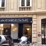 L&#039;Adresse-stephane-macquaire-hair-designer-paris-koming-up-blog-tendance