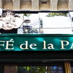 cafe-de-la-paix-paris-opera-buffet-chinois-koming-up-blog-voyage