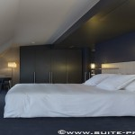 hotel-de-nell-deluxe-suite-privee-club-prive