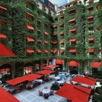 plaza-athenee-palace-paris-koming-up-blog-voyage