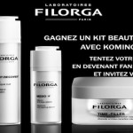 Routine anti-rides-filorga-koming up