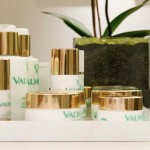 SPA-Valmont-Le-Meurice-paris-koming-up-blog-tendances-beaute