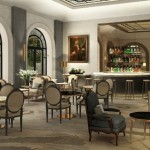 hotel-lancaster-nouveau-bar-du-lancaster-paris-by-koming-up