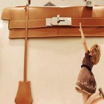 kelly-bag-hermes-kellydoscope-by-koming-up-blog-mode