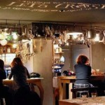 mama-shelter-restaurant-paris-by-koming-up