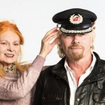 vivienne-westwood-styliste-pour-virgin-atlantic-koming-up-blog-tendance-mode