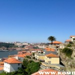 porto-douro-by-koming-up