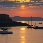 castle-cornet-coucher-de-soleil-by-koming-up