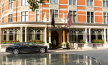 Connaught-Hotel-London-United-Kingdom-koming-up