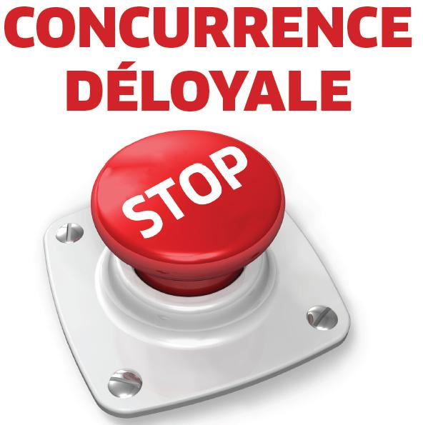 concurrence-deloyale-koming-up