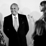 oscar-de-la-renta-peninsula-hotels-by-koming-up