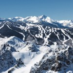vail-ski-colorado-koming-up