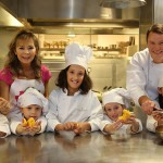 InterContinental Hotels & Resorts-menu-enfants-Annabel-Theo-luxe-cuisine