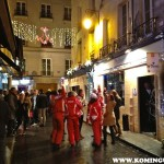 Saint-germain-des-neiges-week-end-koming-up