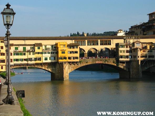 Séjour à Florence du 1 au 4 avril 2008 006