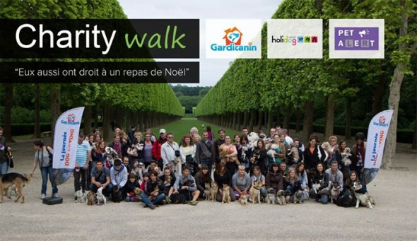 charity-walk-paris-2013-animaux-noël