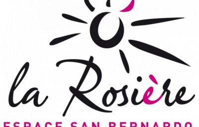 la-rosière-station-ski-savoie-logo