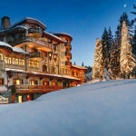 les-airelles-courchevel-palace-by-koming-up