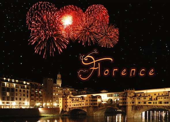 nouvel_an_florence by koming up