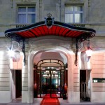 paris-le-royal-monceau-raffles-paris-by koming up